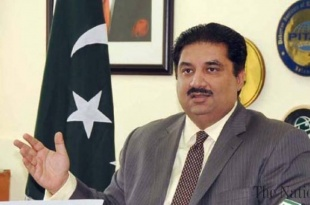 Dastgir for taking benefits of health programme to remote areas