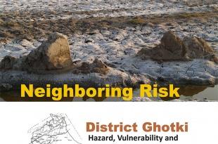 Rural Profiling - District Profile Ghotki