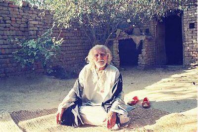 Kot Addu - Pathanay khan