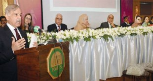 Punjab digs deep for gender parity